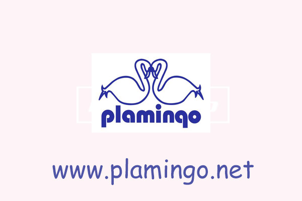 Plamingo