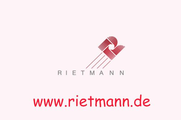 Rietmann